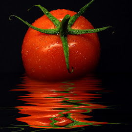 by Ad Spruijt - Food & Drink Fruits & Vegetables