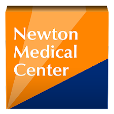 Be Well -Newton Medical Center