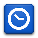 Speaking Timer icon