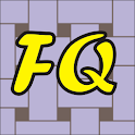Fat Quarter Library icon
