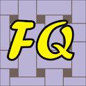 Fat Quarter Library icon
