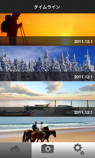 【免費攝影App】PhotoAlpha-APP點子