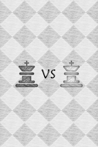 玩樂Chess Taipei If you're reading this, it's not too late. - Black Buddha