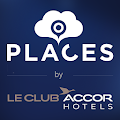 App Places by Le Club Accorhotels apk for kindle fire