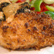 Frenchs Crunchy Onion Chicken