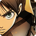Free Attack on Titan - Watch Free! APK for Windows 8