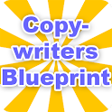 Copywriters Blueprint Upgrade icon