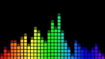 Screenshot of Easy Music Downloader