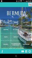 Screenshot of Bermuda.com