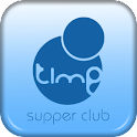 Time Supper Club