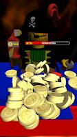 Screenshot of CoinDozer-LEGO