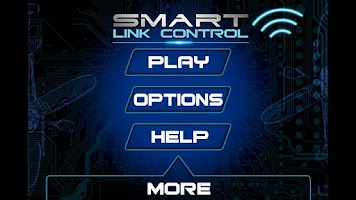 Screenshot of Silverlit SmartLink Gyro Heli