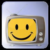 Free Download Videos para WhatsApp APK for Samsung