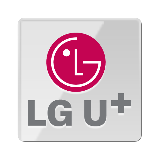iDVRVue_LG LOGO-APP點子