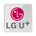 iDVRVue_LG icon