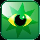 TiNag icon