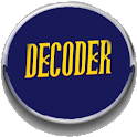 VIN Decoder (Ford Vehicles) icon
