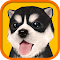 Dog Simulator HD 1.2.2 Apk