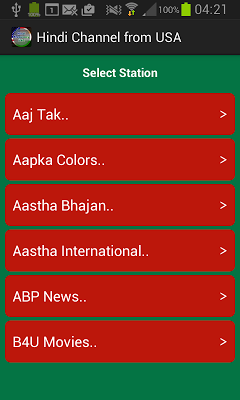 Page 14 : Best android apps for aastha - AndroidMeta