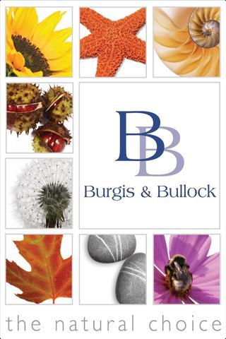 Burgis+Bullock