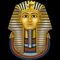 Egyptian Mythology icon