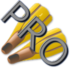 Scuba Diving Calculator Pro icon