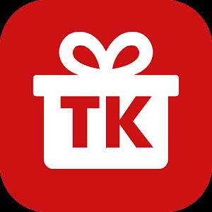 Download tienda kitsch regalos apk on pc download for Pc in regalo gratis