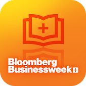 Bloomberg Businessweek+ APK for Ubuntu