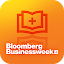 Bloomberg Businessweek+ APK for Blackberry
