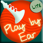 Play By Ear Trainer Lite APK Image