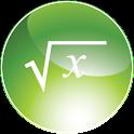 Formules mathématiques Pro icon