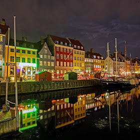Another look at Nyhavn.jpg