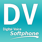 Digital Voice icon