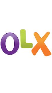 slando-olx-obyavleniya-znakomstva-seks-porno