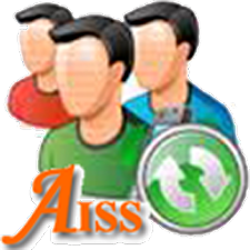 AISSIndia SMS Tools - Business