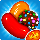 Candy Crush Saga 1.109.0.6