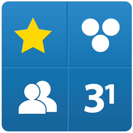 Tabr widget 生產應用 App LOGO-APP試玩