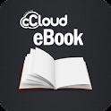 cbook icon