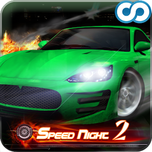 Download Speed Night 2 Apk Download