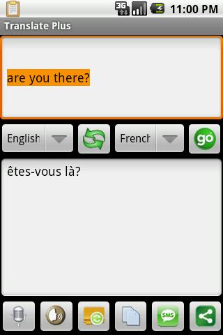 Vietnamese English Translator - Android Apps on Google Play