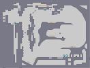 Thumbnail of the map 'Tesseract'