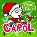 Genikids Christmas Carol