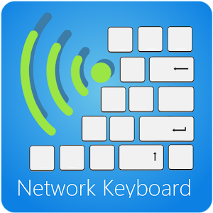 app network keyboard apk for kindle top apk for kindle