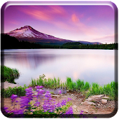 nature live wallpapers APK for iPhone
