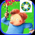 App Timo en het toverstokje apk for kindle fire