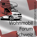 WFS - NEWS Wohnmobil Forum CH icon
