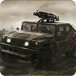 Defenders Mission APK Image