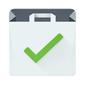 Free My Grocery List - Shop & ToDo APK for Windows 8