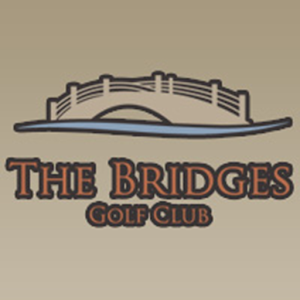 Bridges Texas for Android