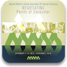 Negotiating Points/Encounter